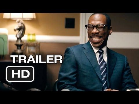 ▶ Tower Heist (2011) Official HD Trailer - YouTube