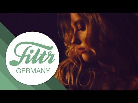 Ella Henderson - Glow (Official Video) - YouTube