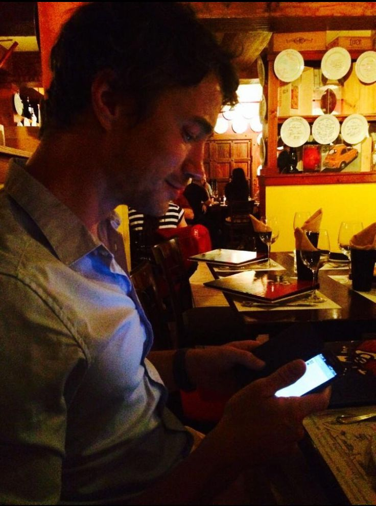 #tomwisdom #dominion #michael