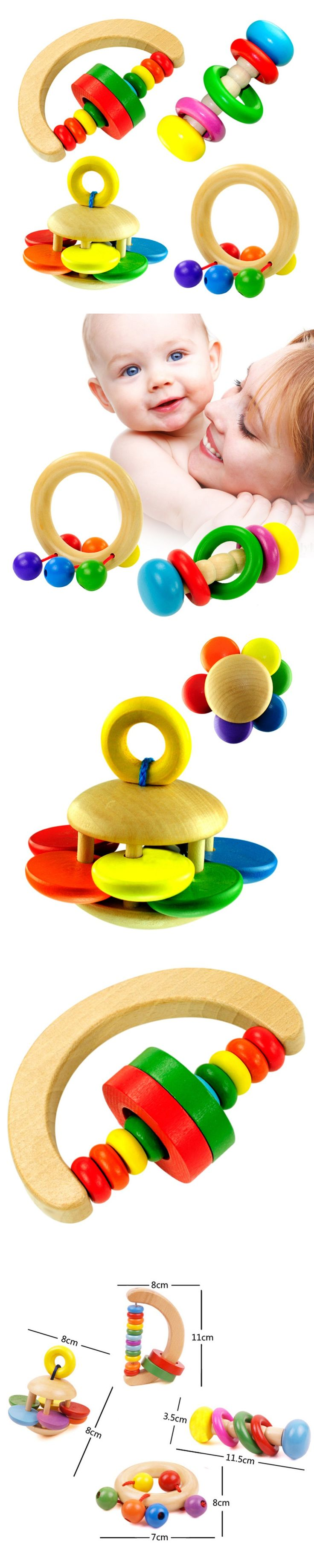 The 25 best Baby musical toys ideas on Pinterest