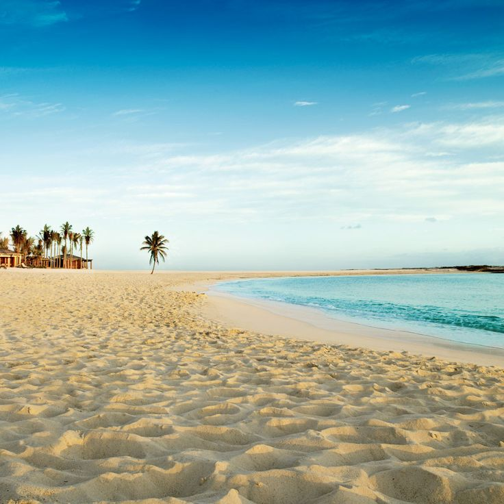 Paradise Island Bahamas Beaches: 13 Best Casinos And Clubs Images On Pinterest