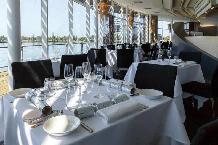 The Point Albert Park - Event Venue - Fine Dining - Wedding Planning #thepointrestaurant #thepointalbertpark #restaurant #christmasdaylunch #christmasday #finedining #melbournerestaurant #melbournevenue #melbourneevents #weddingvenue #conferencevenue