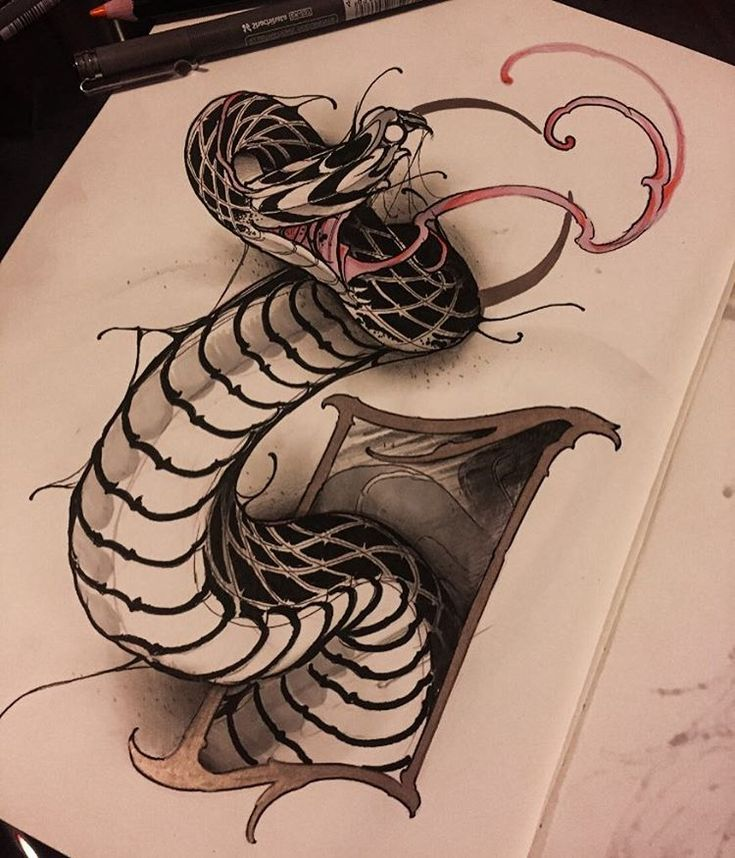 Vintage Venom Tattoo Thoughts: 1052 Best Images About FLASH On Pinterest