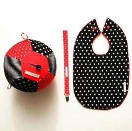 25 besten geschenke neugeborene bilder auf pinterest. Black Bedroom Furniture Sets. Home Design Ideas
