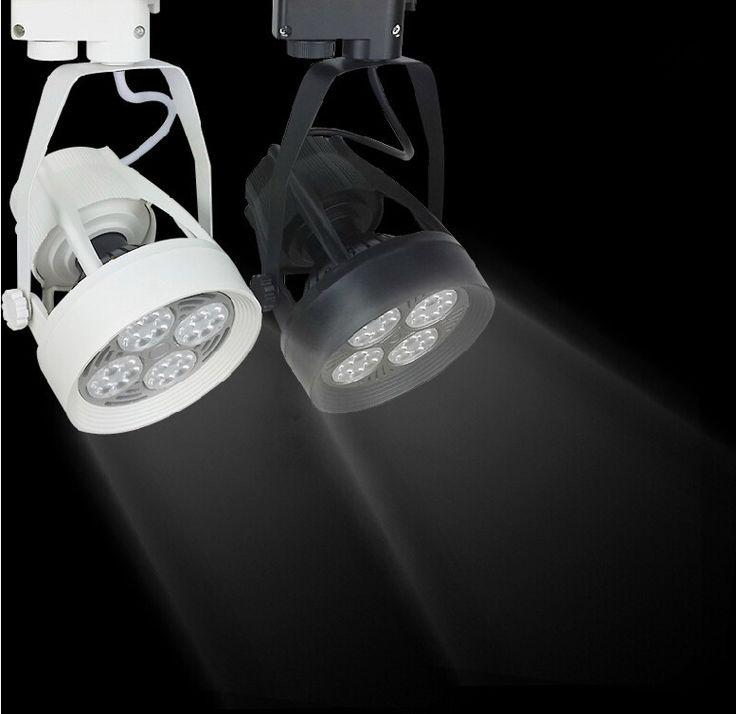 275.90$  Watch here - https://alitems.com/g/1e8d114494b01f4c715516525dc3e8/?i=5&ulp=https%3A%2F%2Fwww.aliexpress.com%2Fitem%2FFree-shipping-LED-E27-Lamp-PAR30-35W-Downlight-PAR30-35W-COB-LED-AC-90-260V-LED%2F32373170960.html - Free shipping LED E27 Lamp PAR30 35W Downlight PAR30 35W COB LED AC 90-260V LED Spotlight Bulb 275.90$