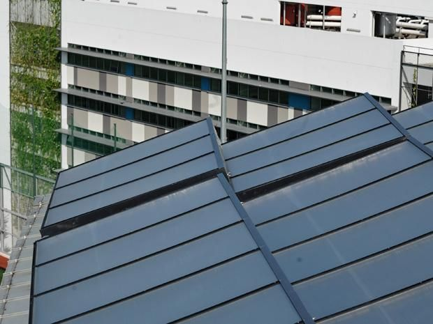 There are many ways going green can reduce global warming. The first starting point is with using renewable energy sources. You can choose a variety of different systems today, and the competition is so fierce that prices for kits and materials are as low as ever.   #diy solar #Energy #photovoltaic #photovoltaic cells #solar #solar panels #solar power