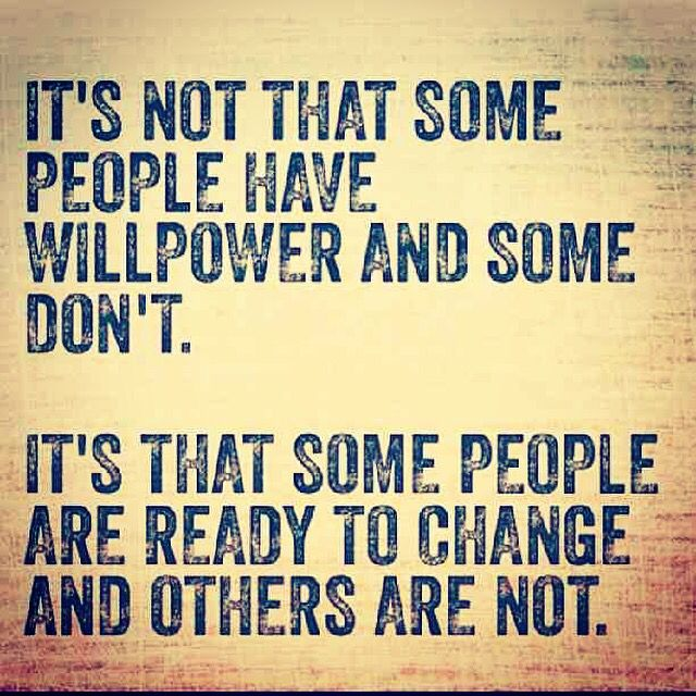 At the end of the day the desire to grow has to come from within. Time to get serious  @lighthouserecoveryinstitute #recovery #addiction call us at 844-I-CAN-CHANGE