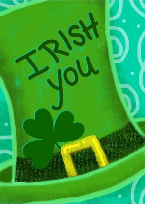 Want to send a card to someone for St. Patricks Day.?  Click on one of the card and send a real card in the mail to your customers and friends. createcards.info or helenian.info  Skype: ian.kingwill  M: 61416163955  E: ian@helenian.ws