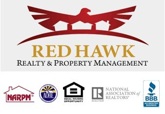 Welcome To East Valley's #1 Home Rental and Property Management Company – Mesa, Gilbert, Chandler, Tempe  Red Hawk Realty & Property Management wants to be your real estate and rental property management company.