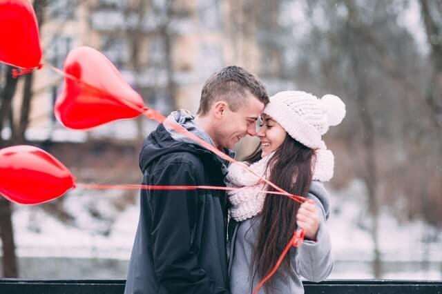 الحياة الزوجية الناجحة أو الحياة الزوجية السعيدة يسعي اليها جميع الأزواج من اجل حياة سعيدة مليئة بالسرور Cute Couple Nicknames Funny Dating Memes Relationship