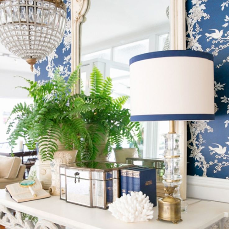 Excessive lavishness @verandahhouse  Thank you for featuring our Montpellier Pendant and Gabriella Jewellery Box #cafelightingandliving #cafelighting #newvintage #beautiful #picoftheday