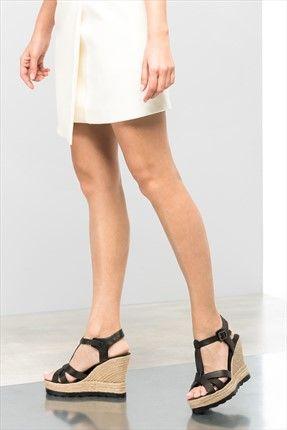 İnci Marka inci Hakiki Deri Siyah Kadın Dolgu Topuk Ayakkabı || Hakiki Deri Siyah Kadın Dolgu Topuk Ayakkabı İnci Kadın                        http://www.1001stil.com/urun/4334180/inci-hakiki-deri-siyah-kadin-dolgu-topuk-ayakkabi.html?utm_campaign=Trendyol&utm_source=pinterest