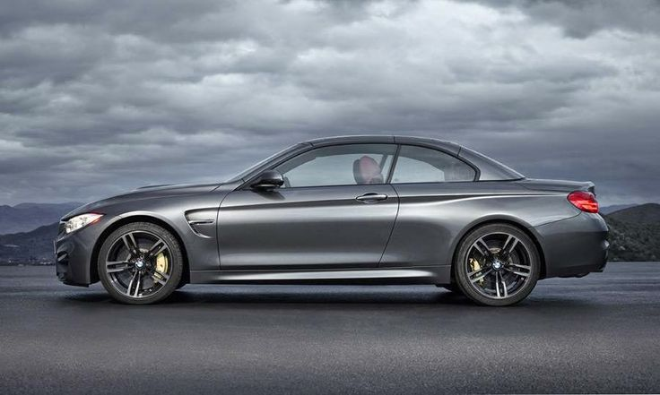 """2015 BMW M4 Convertible The new """"2015 BMW M4 convertible"""", the final entry in BMW's revamped BMW M3 and BMW M4 high-performance lineup. The new convertible-top will join the BMW M3 sedan and BMW M4 coupe later this month at the New York auto show(2014) http://www.way2speed.com/2014/04/2015-bmw-m4-convertible.html  2015 BMW M4 Convertible, BMW,  BMW M4, 2015 BMW M4 Convertible specs, 2015 BMW M4 Convertible features, 2015 BMW M4 Convertible topspeed, BMW M4 Convertible"""