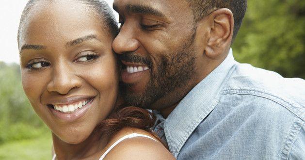 3 ideias que funcionam para estimular a autoestima do cônjuge