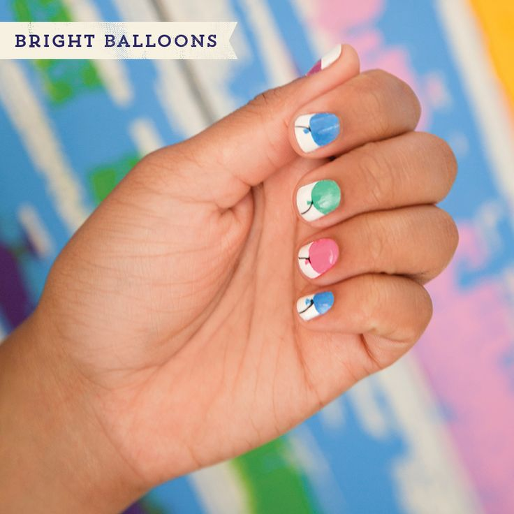 17 best images about nail art on pinterest nail art house colors