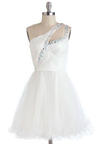vow renewal dress??