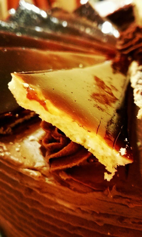 my.dobos.cake