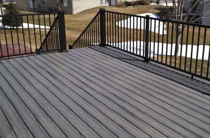 Armadillo Canyon Gray Deck Life Pinterest Armadillo