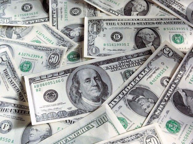 """Free-Dollar.com - Новый Сервис (раздача до $200/час) Доброго времени суток! Представляю новый сервис раздачи долларов!Просто заполните капчу и нажмите ROLL! Вы можете играть каждый час один, чтобы выиграть бесплатные доллары или Bitcoins!Минимальный остаток, чтобы получить выплату в Bitcoins является эквивалент 0.00005460 в долларах.Минимальный остаток, чтобы получить выплату в долларах $ 1.00 """"Метод PAYPAL"""" http://free-dollar.com/signupin/61327"""