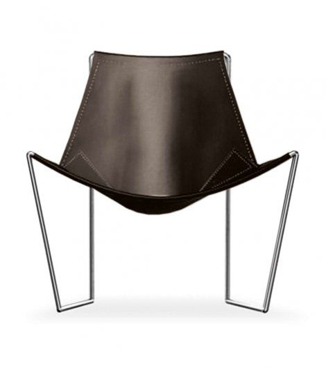 45 best Find your chair images on Pinterest | Chairs, Couches and ...