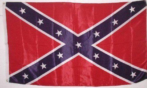 Beach Flag Colors South Carolina