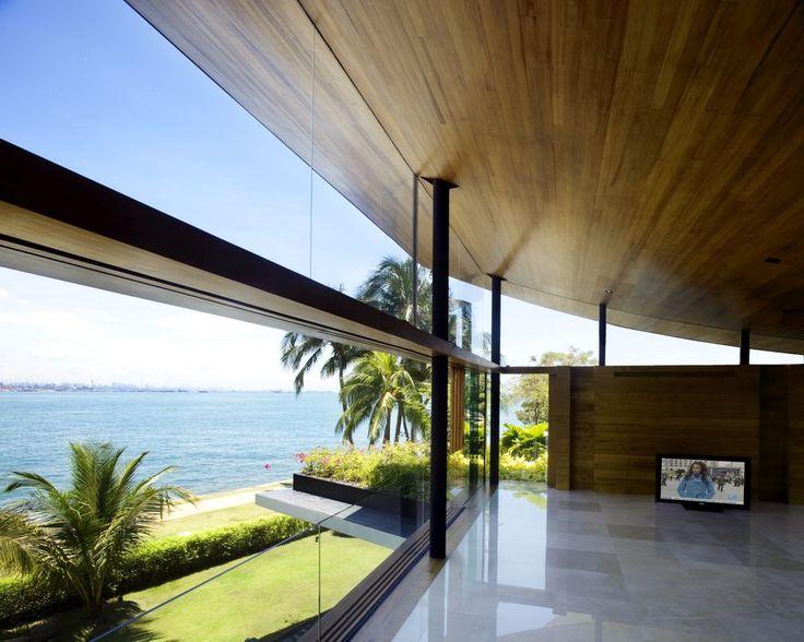 guz-architects-bridge-house-3.jpg (961×768)