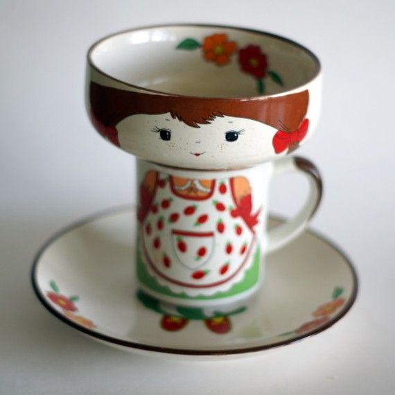 sweet tea cup!