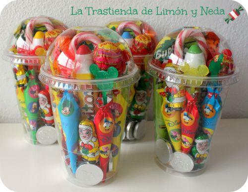 80 best hb hg 7 images on pinterest birthdays parties - Fiesta de disfraces ideas ...
