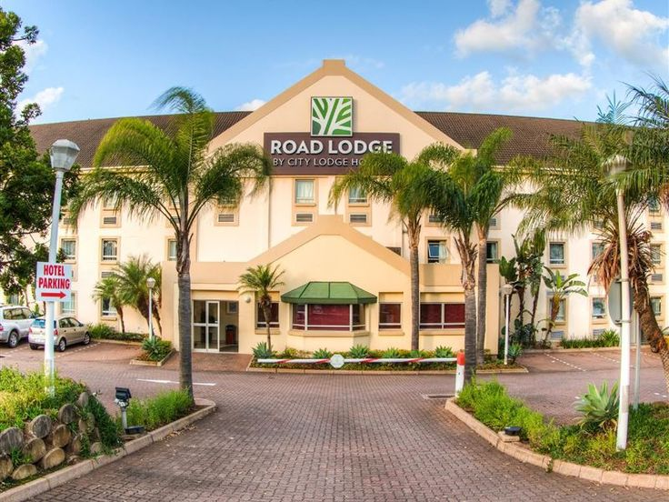 Road Lodge Durban - Conveniently located close to the airport and Durban's CBD, Road Lodge Durban offers comfortable and affordable accommodation to guests.  It is an ideal choice for both corporate and leisure travellers.This ... #weekendgetaways #durban #dolphincoast #southafrica