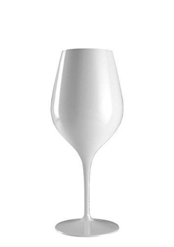 Calice vetro vino rosso colore bianco ml 480 stile White ... https://www.amazon.it/dp/B00IF2NGOW/ref=cm_sw_r_pi_dp_YPiIxbWYCWZBT