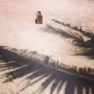 Sombras nada más - Ehekatl @ehekatlh Instagram photos