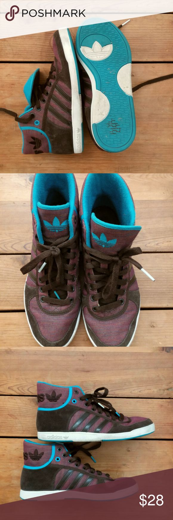The 25+ best Adidas retro trainers ideas on Pinterest | Red adidas ...