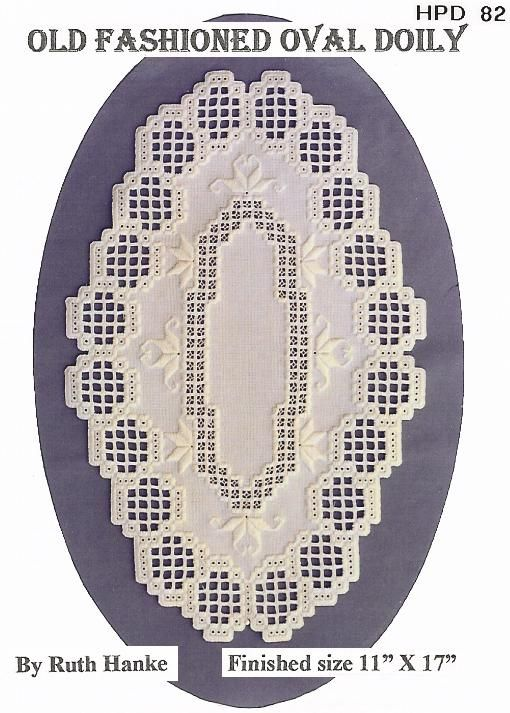 satin stitch designs on hardanger - Google Search