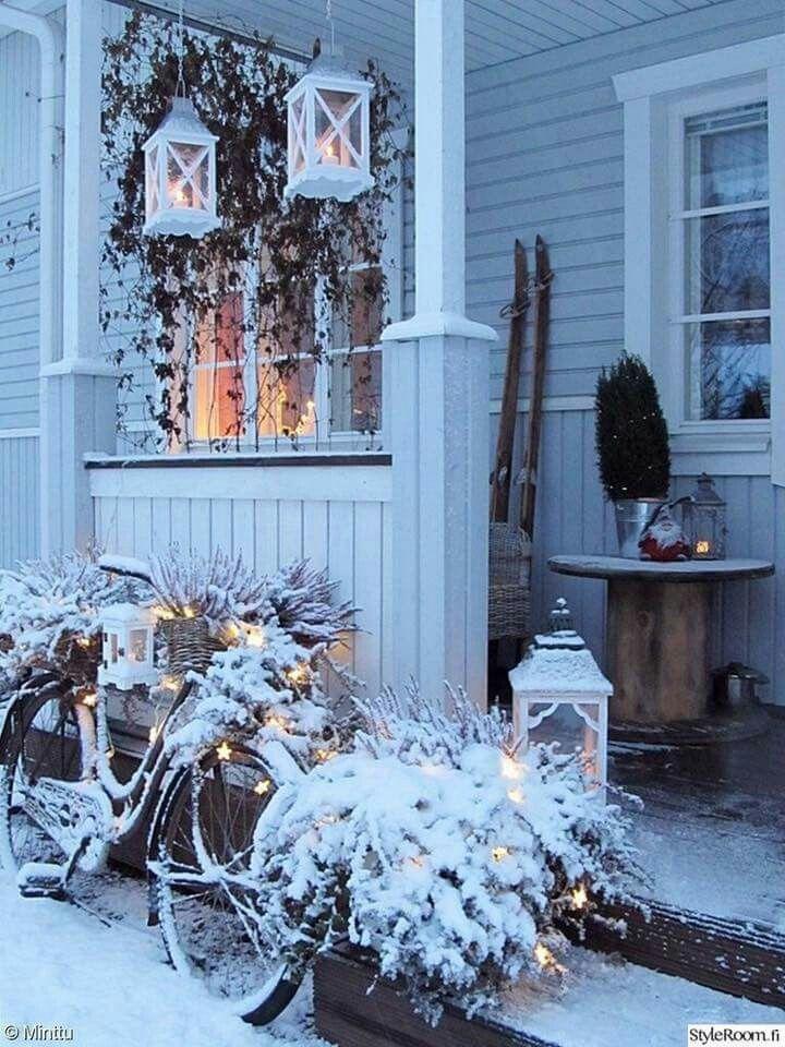 48 besten Hiver/Inverno Bilder auf Pinterest | Winter, Wald und Besuchen