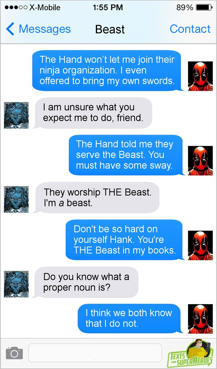 texts from superheroes - visit to grab an unforgettable cool 3D Super Hero T-Shirt!