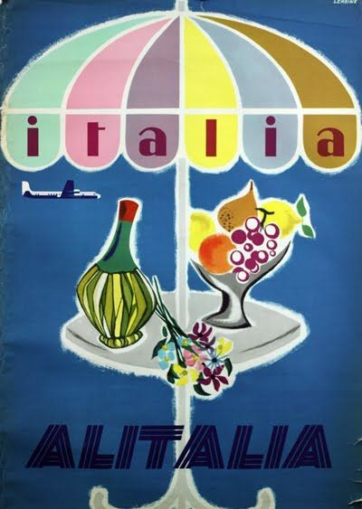 vintage+italian+travel+poster+at+etsy+shop+oldposters.jpg (400×563)