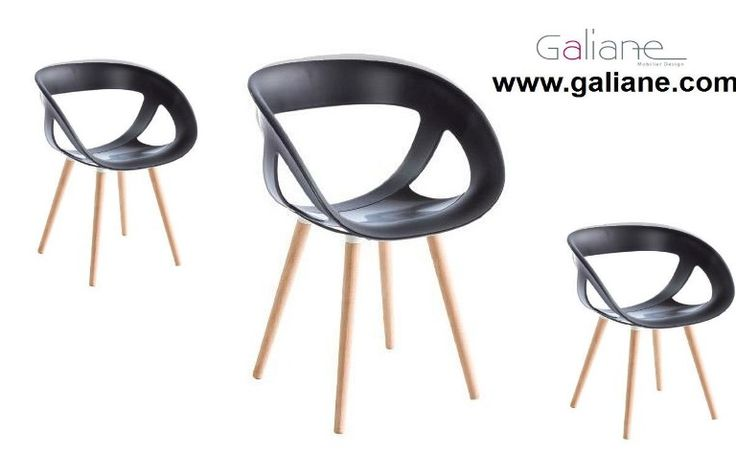 45 best images about mobilier chr on pinterest bar tables restaurant and so. Black Bedroom Furniture Sets. Home Design Ideas