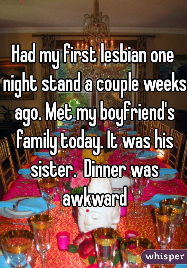 holy shit > Awkward Gay Moments: LGBT Whisper App Users Share Their Most  Uncomfortable Experiences