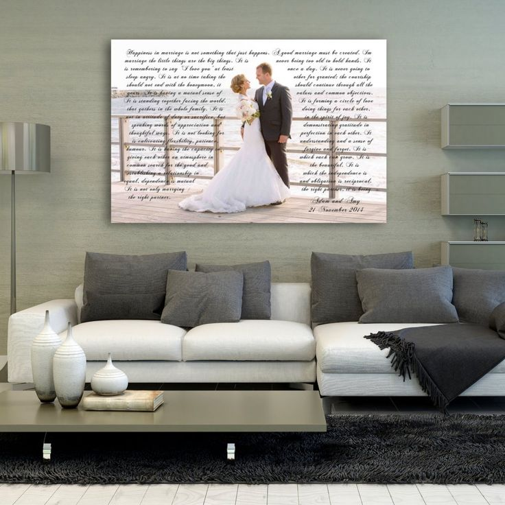 Photo Albums posted by Canvas Vows on The Wedding Pages.