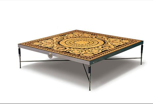 http://www.versacehome.it/products/it/catalogue/furniture/tables/coffee-tables/argo.aspx