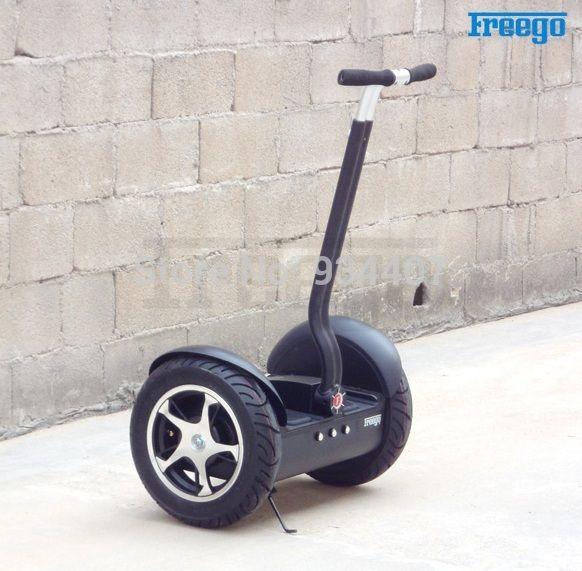 1520    Originele wifi sjcam sj5000 actie sport cam+portable elektrische scooter twee wielen zelf zelf- balans elektrische scooter(China (Mainland))