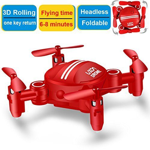 best beginner outdoor rc helicopter with Return Gifts For Kids on 311550974276 further Best Rc Helicopter Beginners besides Return Gifts For Kids additionally Mini Rc Helicopter as well Syma F3 4ch 2 4ghz Helicopter 2 Batteries Aus Seller Stock Orgblk.