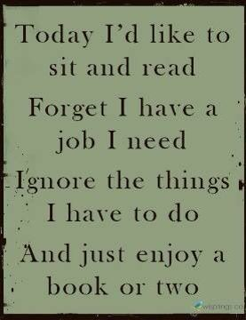 #Read all day Repinned by http://scatterbooker.wordpress.com/