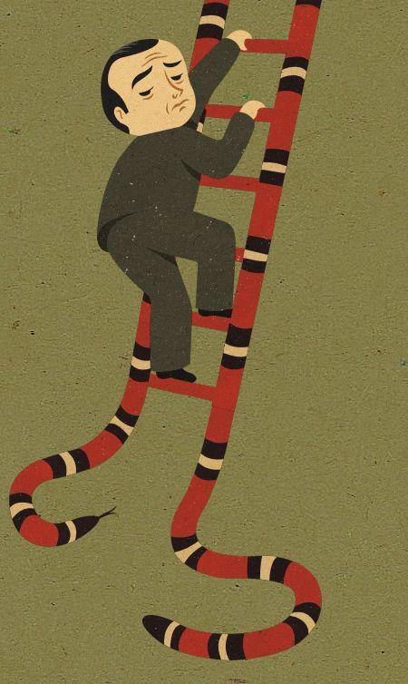 ladderspic.jpg (450×754)