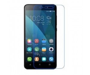 Honor 4C Tempered Glass
