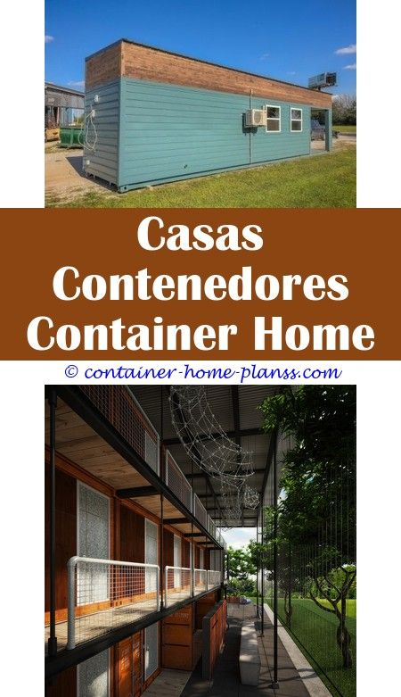 Shipping Container Hybrid Home Container Home Exterior Finishes