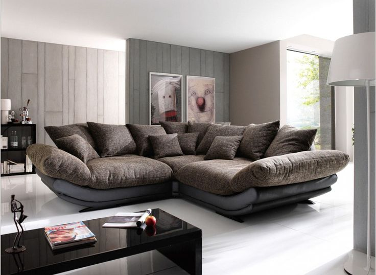 Best 20 Couch sale ideas on Pinterest