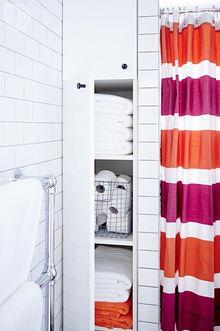 138 Best Images About Bathroom Design On Pinterest Best Virginia House Tours And Bathrooms