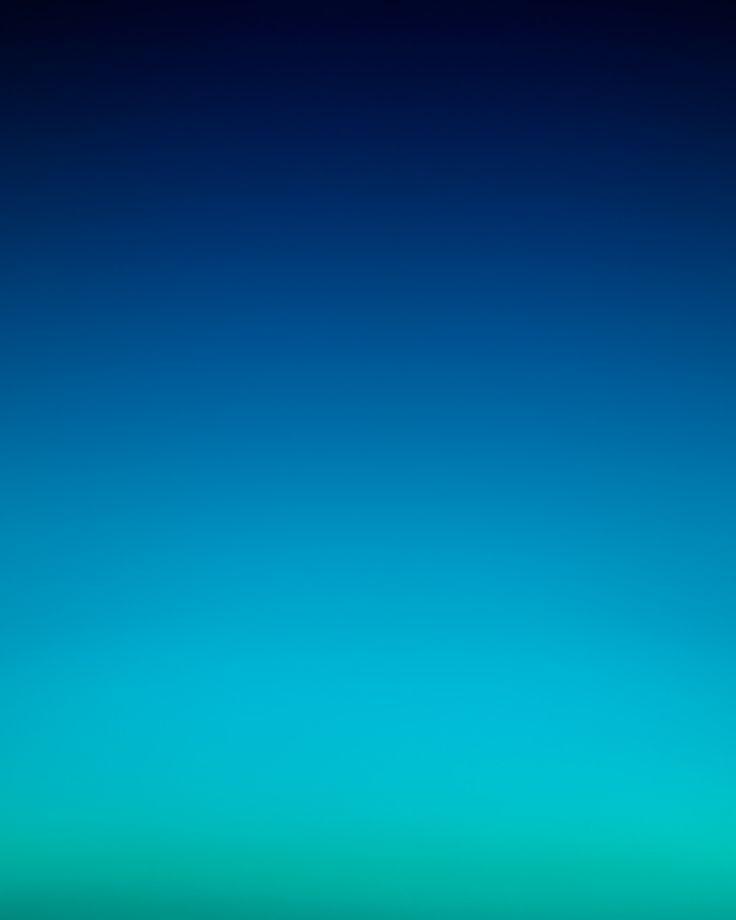 †: Colour, Brazil Sunrise, San Paulo, Sky Series, Blue, Colors, Sunrise 6 55Am, Eric Cahan, Sunsets Photography