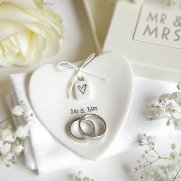 Hochzeit - 61.333 einzigartige Produkte bei DaWanda online kaufen